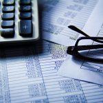 不動産投資は儲かる?なぜ融資を受け続ける必要性があるのか?