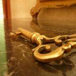 信用保証協会とは?不動産投資を成功させる鍵は保証協会!?