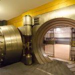 事業性設備資金融資とは?プロパーローンを受け続ける為に注意する事3つ!