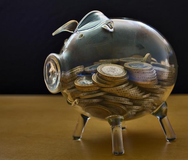 自己資金ゼロでも不動産投資は出来る?貯金ゼロから始める不動産投資とは?