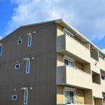 アパート・マンションの賃貸経営にかかる経費と節税のコツ!