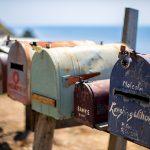投資用不動産業者への問い合わせメールの書き方は?何を伝えるべき?