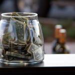 不動産投資ではCCRが重要!投資回収期間はどれくらい?