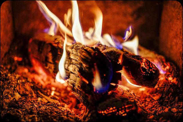 不動産投資の火災保険や地震保険の選び方とは?契約期間は1年がおすすめ?