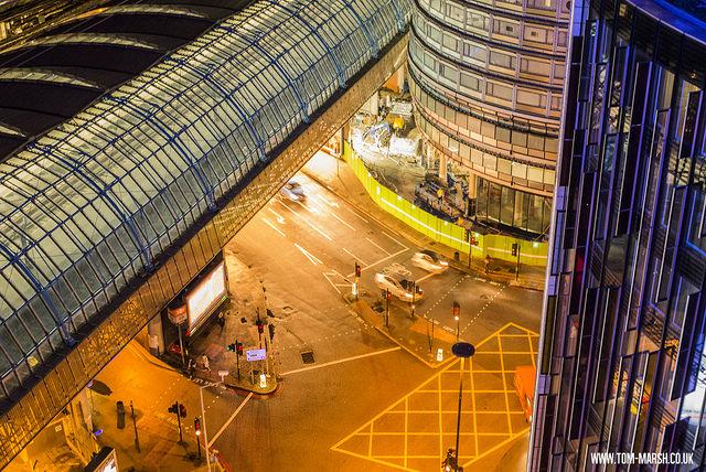 スルガ銀行のアパートローンは危険?不動産投資ローンの注意点とは?