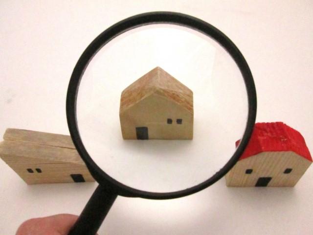 不動産投資の初心者におすすめの投資手法とは?