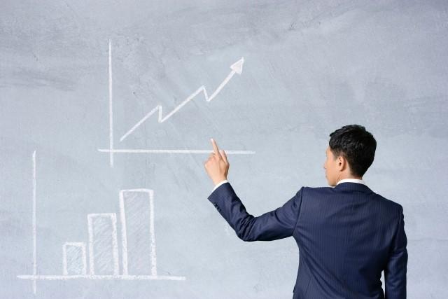 変動金利と固定金利の違いとは?ローンで損なのはどっち?