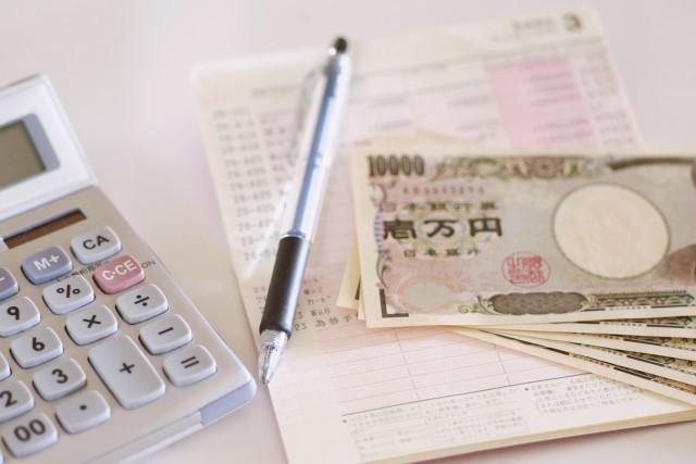 キャッシュフロー不動産投資法が出来る属性と月収100万円を達成する方法