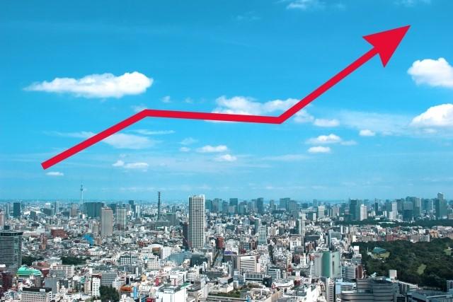 イールドギャップとは?不動産投資の目安はどれくらい?