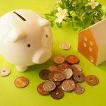 「不動産投資で節税になる」はウソ!サラリーマンは要注意!