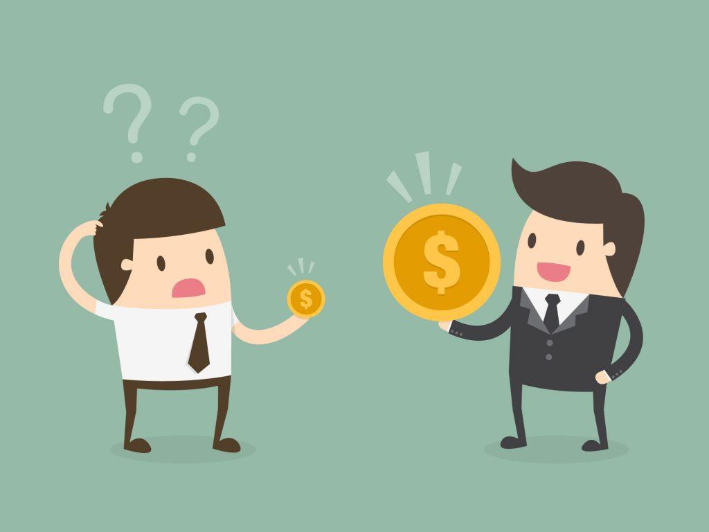 不動産の購入・売却にかかる諸費用は?少しでもお得にするコツは?