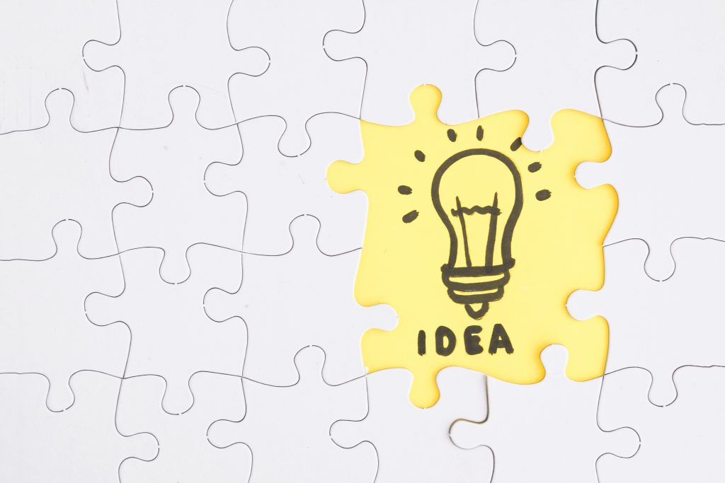 不動産投資の戦略とは?戦略の立て方を初心者むけに徹底解説!